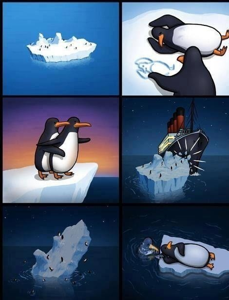 Titanic 2: A New View