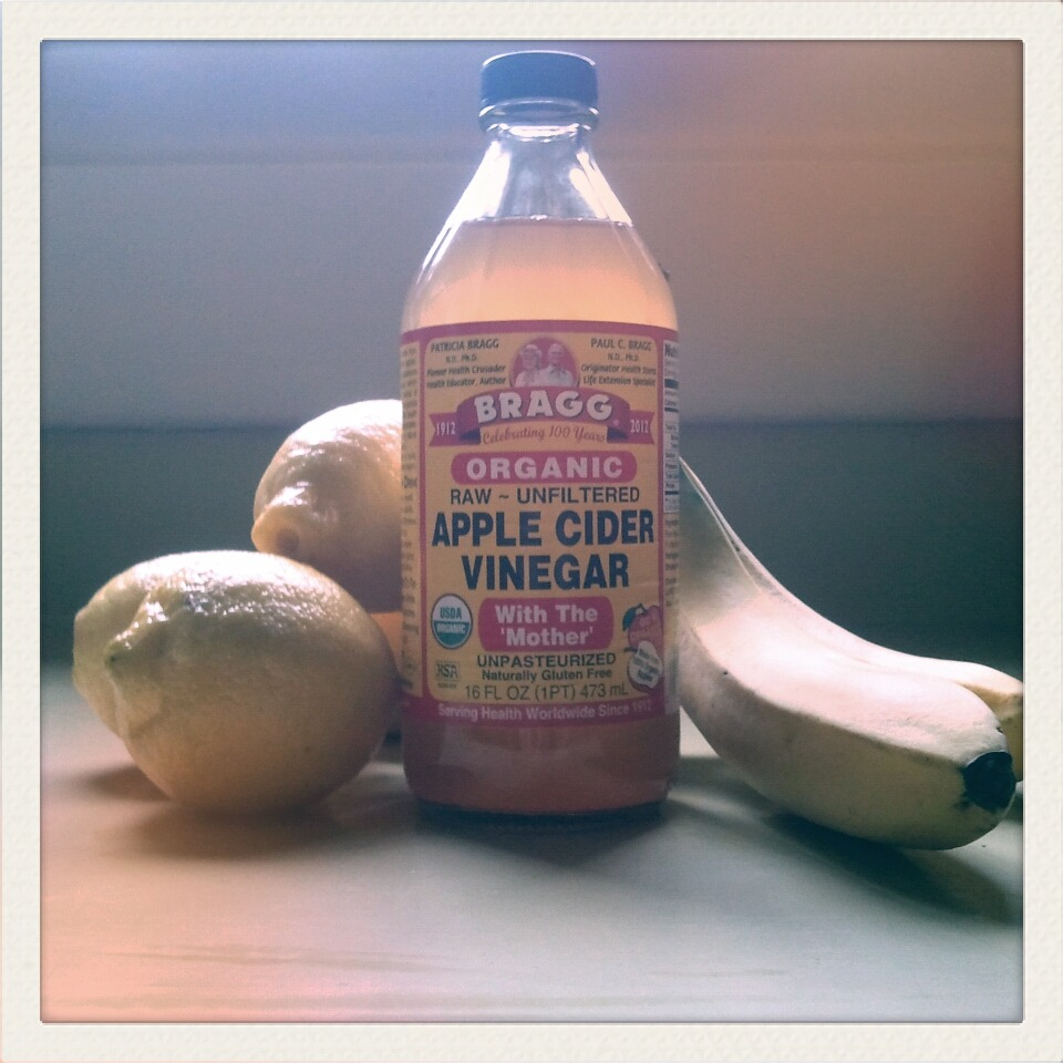 premiumreview:  #Bragg #Organic Apple cider Vinegar Raw Food Vegan Healthy Superfood