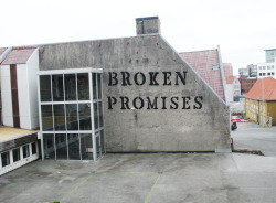 nuart-2014-begins-with-broken-promises