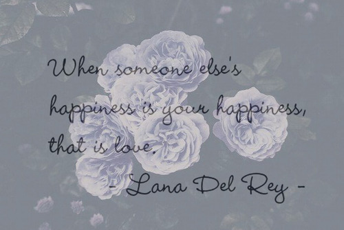 labeautedanslavie:  (1) lana del rey | Tumblr on We Heart It - http://weheartit.com/entry/53665805/via/Pooja_Isabelle