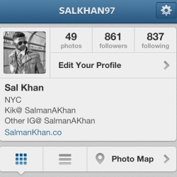 Follow My Other iG @SalKhan97 @SalKhan97 @SalKhan97 @SalKhan97