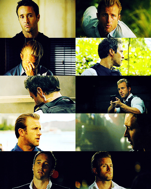 Screencap Meme: mcdanno + space