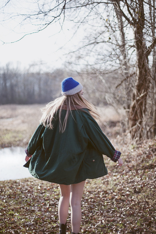 hellanne:  (by Molly Strohl)
