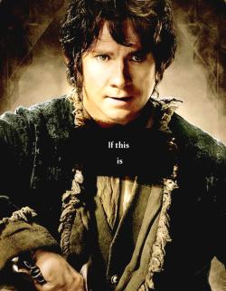 photoset edits music lyrics the hobbit gandalf bilbo baggins thorin oakenshield ed sheeran my works OST Soundtrack works legolas Bilbo bard Thranduil Thorin the desolation of smaug tauriel tdos the hobbit tdos i see fire