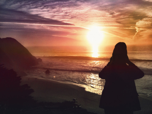 God, if its for me, I know you will give it. Thankful for everything I have.  Photo Credit: mikosaldana.tumblr.com