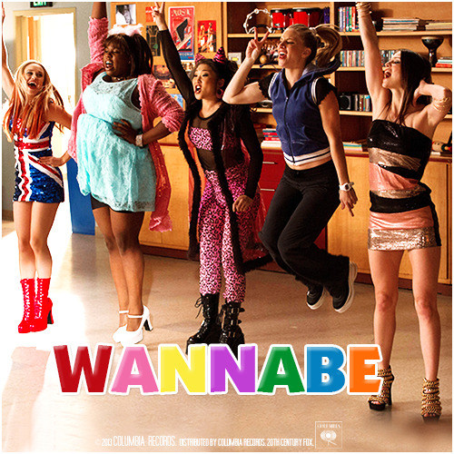 4x17 Guilty Pleasures | Wannabe Alternative Episodic Still Cover