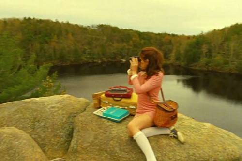 whydoihaveablog:  I legally downloaded Moonrise Kingdom for the bus ride home and I think that Wes Anderson jerks off to Pantone swatches. This is by no means a complaint. I fucking love colors. It's a compliment? Wish I didn't try that acid peel on my face this morning because it has been red and stingy and worse looking since and it hurts when I smile. Or talk. Or just live. I'll give you more thoughts later, no worries. Don't worry.  what pantone is yo face?