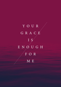 "the-worship-project:  Your Grace Is Enough - Matt Maher (Spirit and Song) [ 2002 ] From the album ""The End & The Beginning"" by Matt Maher 33 / 365 *Click here to visit ""The Worship Project!"""