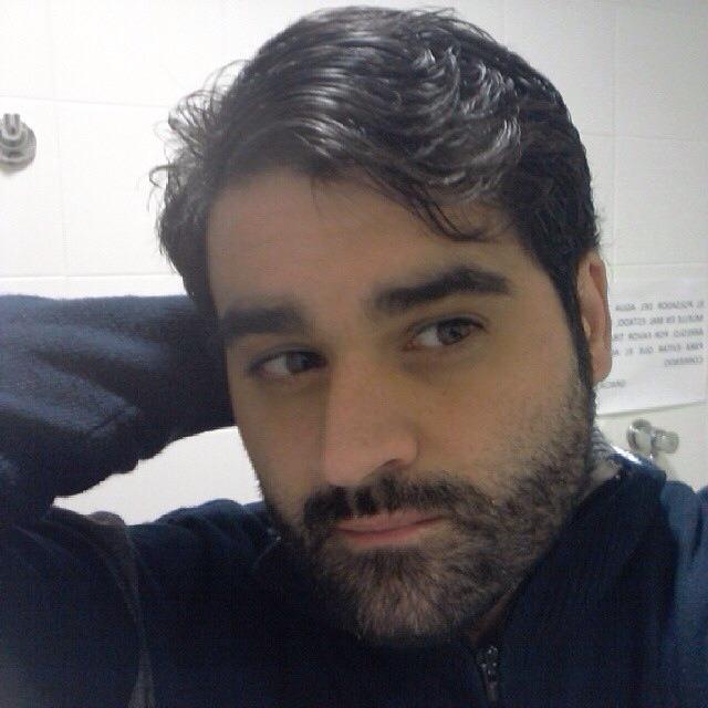 2018-06-04 05:23:17 - dreamy boy beardburnme http://www.neofic.com
