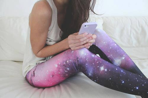 :) | via Facebook su @weheartit.com - http://whrt.it/12v30DU