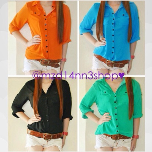 Code: LPE / P280 only.  Orange / Aquablue / Black / Green  Other color: White / Red / Blue / Pink / Violet
