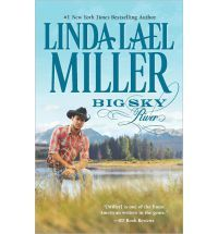 Review: Big Sky River by Linda Lael Miller  With a fair chunk of romance novels under my belt now, I've developed a few tentative hypotheses…  View Post