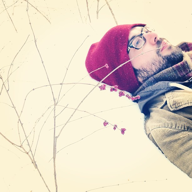 """As The Trees Slept"" Promo Photo Credit: Andrew Stephens  02.22.13"