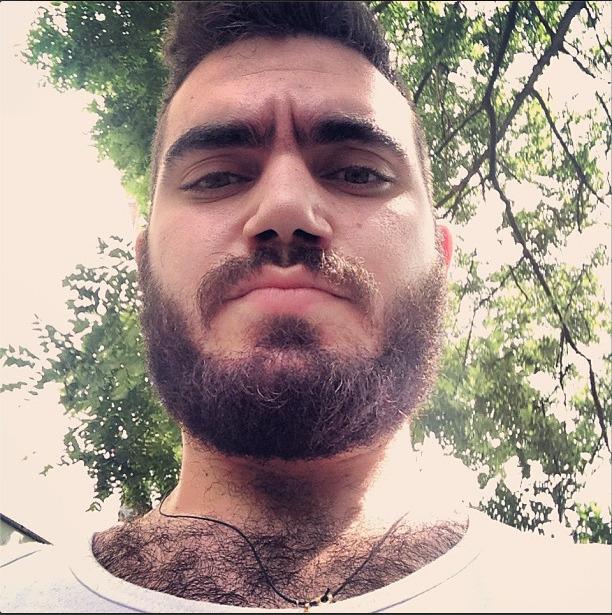 2018-06-04 05:23:27 - 58286981563 beardburnme http://www.neofic.com