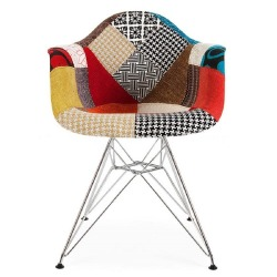 just-good-design:  Upholstered