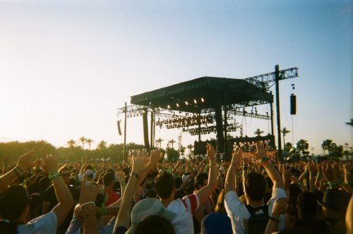 coachella good times with good people