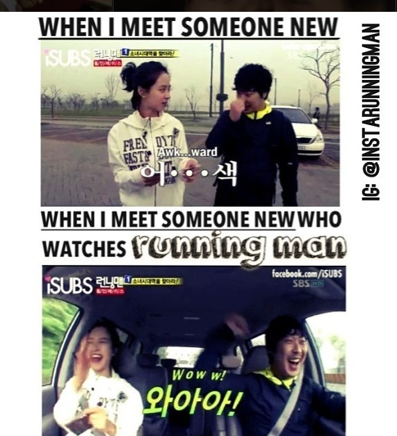 Lol so true:)  [cr: on pic]