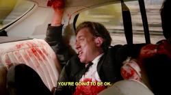 film Tim Roth tarantino Reservoir Dogs