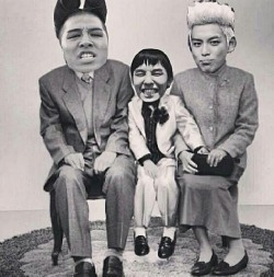"thepinkpopsicle:  [130520] GD's Twitter Update: ""오자마자엄청자버렸네 아 이제 오늘부터 다시 작업모드!! 으아아아아아아아아즈아아아아아!!"" [TRANS]: ""I was sleeping too much after got home Ah working again from today! wuahahahahahahaaaa !!"" (cr: @ShrimpLJY)"