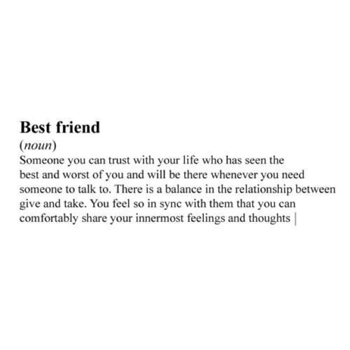 Best Friend on We Heart It. http://m.weheartit.com/entry/53506270/via/KristenStewheart