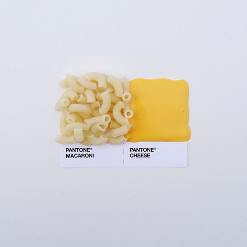 David Schwen Food Art Pairings David Schwen reated a series of colorful art combinations by pairing everyday foods. Signed, limited edition prints available here: FoodArtParings.com