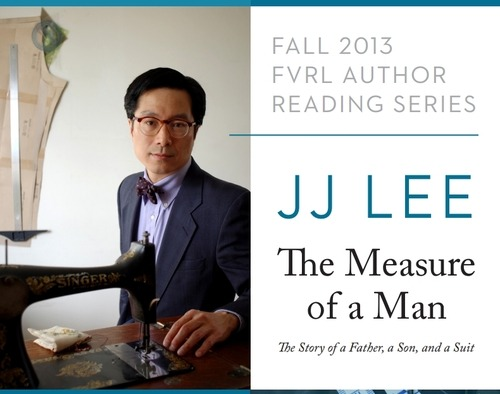 the measure of a man essay Person vs human: what makes a man print  entitled the measure of a man  if you are the original writer of this essay and no longer wish to have the essay .
