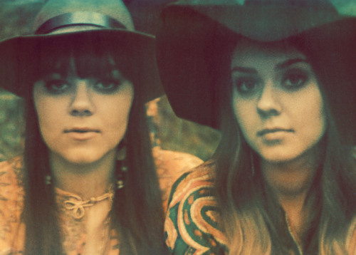 filtermagazine:  First Aid Kit is a winner…and not just because the duo can seriously rock wearing hats.