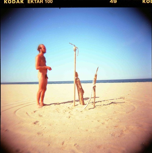 ladytron82:  Cape Cod June 2012  The Summer Diary Project.  Follow us on Facebook + Twitter @summer_diary