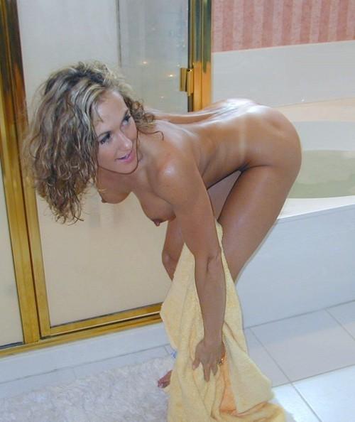 сног шыбательные блондинки лезбианки большими попами