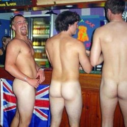 …next time i'm in the UK i've got to find some of these rugby bars.  any UK readers got any suggestions?