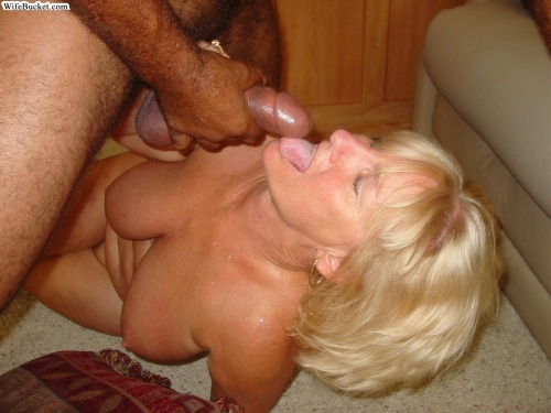 See more hot wives at WifeBucket.com
