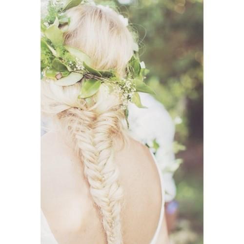katedaniel:  katedaniel:  For Scandinavia!  Wild things and braids fo eva.