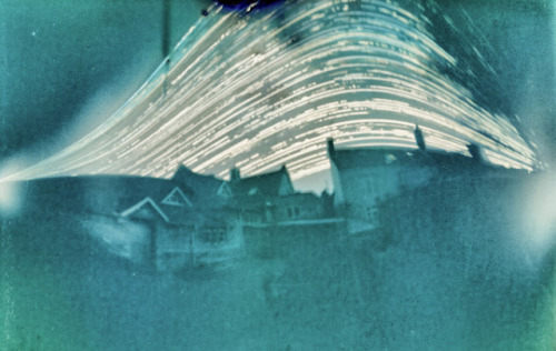 http://www.shootingfilm.net/2013/01/six-month-long-pinhole-exposures-from.html