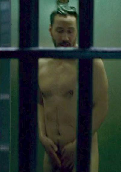 The 25 Worst Sex Scenes in Movie History  ScreenCrush