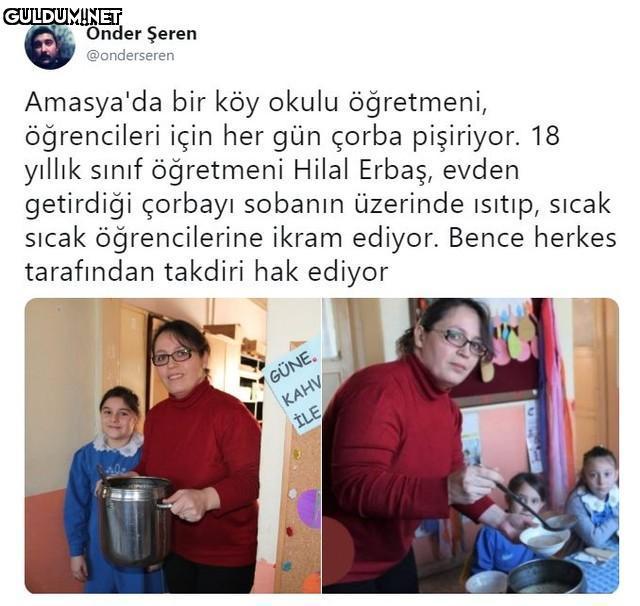 Önder Şeren @onderseren...