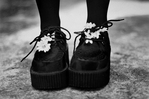 sky-patrons:  Creepers on @weheartit.com - http://whrt.it/V6gdlN