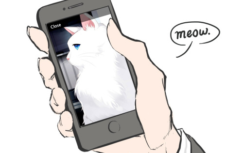 drawverylittle: