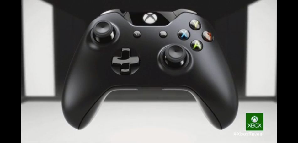 Xbox One games won't require disc to be in consoleXbox One games will use Blu-ray discs and will only be used for initial installation  Microsoft has…View Post