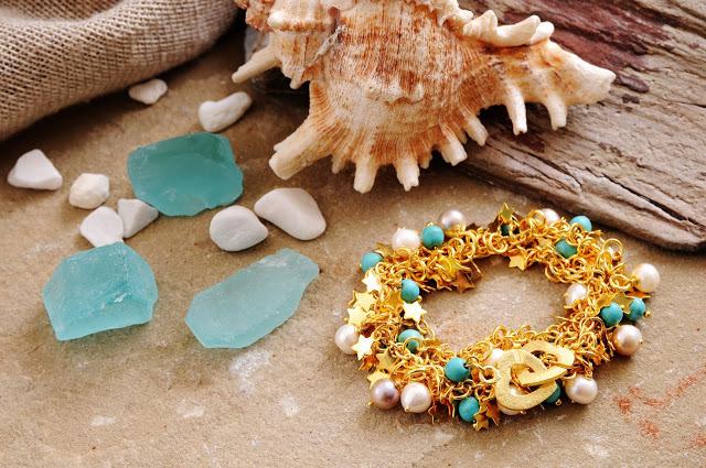 stoner jewellery