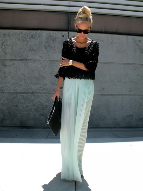check out daily-chique for more awesome fashion photos! xx