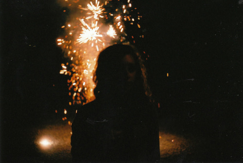 grett:  bye 2010 by mary_robinson on Flickr.