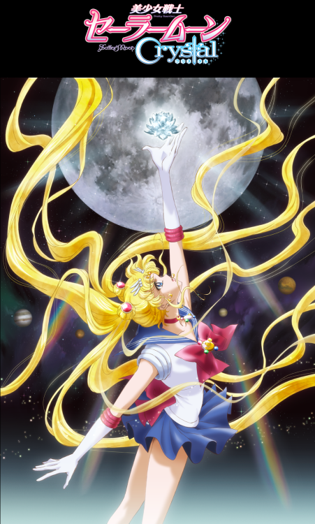 2014 Sailor Moon Keyart leaked! Tumblr_n2fjqszSwG1qaxshjo1_500