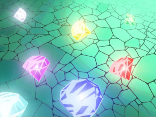 blueknowledge:  The Chaos Emeralds XD http://www.teamartail.com
