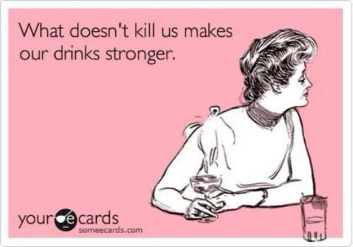 (via someecards)