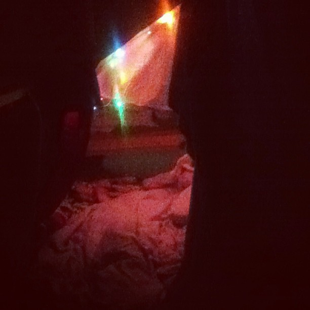 2am fort-building