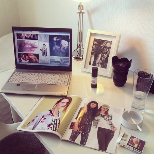 #today #saturday #tumblr #makeup #magazine #zenıt #picture #sun #instagram #instalove #myroom