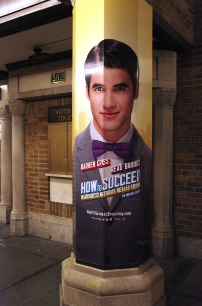 broadway - Darren Appreciation Thread: General News about Darren for 2017 Tumblr_oilkcw7jSU1ubd9qxo3_400