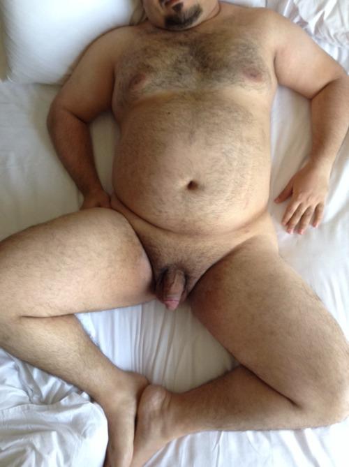 Bondage sex positions