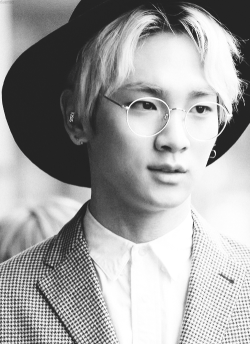 1k Key shinee q edit:shinee kibum shinee key shineeedit shinee;edit kibum;edit kibumedit