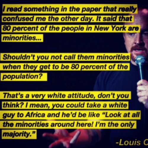#louisck #truth #lol couldn't agree more
